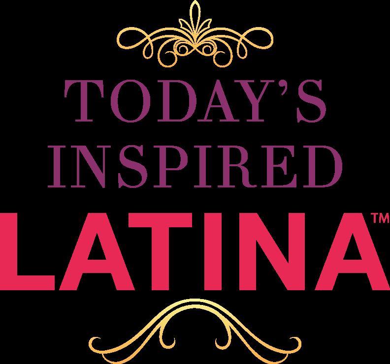 Home - Todays Inspired Latina